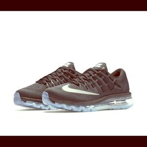 the latest af969 daef2 🖤Women s Nike air max 2016🖤